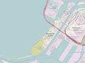 Île Kanonierski.png