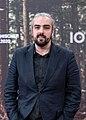 Österreichischer Filmpreis 2020 Foto Call Martin Winter.jpg