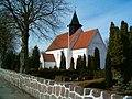 Øster Ulslev Kirke 1.JPG