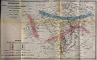 Übersichtskarte Feldzug des Herzogs von Braunschweig-Lüneburg 1762.jpg