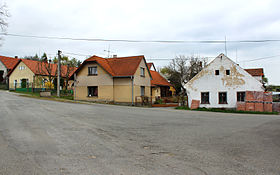 Čakov, common 2.jpg