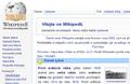 Česká Wikipedie má již 300 000 článků.png