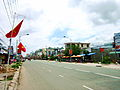 Đường phố Phú Hòa.jpg