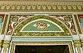 İsmailiyye palace Dining room decorate detail.JPG