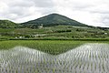 Ōnodake Kagoshima.jpg