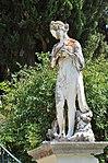 Αχίλλειο στην Κέρκυρα στον οικισμό Γαστουρίου(photosiotas) (175).jpg