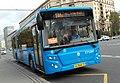 Автобус 144к. УК 848.jpg