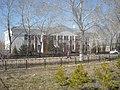Административное здание Суетского района - panoramio.jpg