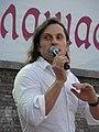 Александр Ревва на концерте в Донецке 6 июня 2010 года 034.JPG