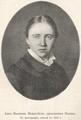 Анна Ивановна Менделеева, урождённая Попова.png