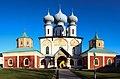 Ансамбль Большого Успенского Тихвинского монастыря.jpg