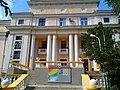 Балаклавський центр культури і дозвілля.jpg