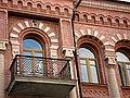 Балкон дома АП Бражникова.jpg
