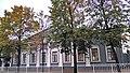 Баратынский главное 2.jpg
