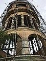 Башня водонапорная год постройки 1937 памятник архитектурыIMG 1748.jpg