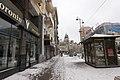 Бесарабка, Київ, Ukraine - panoramio (28).jpg