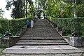Большая каменная лестница-Павловск.jpg