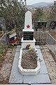 Братская могила на кладбище с. Супсех.JPG