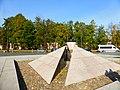 Братская могила рабочих и матросов, Кронштадт.jpg