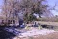 Братська могила кладовище в с. Яблучне Яблучне.jpg