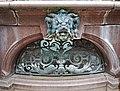Бронзовый фрагмент фонтана в Ратуше.jpg