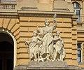 Будинок галицького сейму (1877-1881) 01.jpg