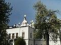 Будинок митрополита2.jpg