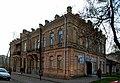 Будинок на вул. Карастоянової, 7 (Бердичів) DSC 4992.JPG