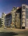 Будівля по вул. Спаській.jpg