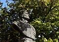 Бюст Боровых Курск парк 1 мая (фото 5).jpg