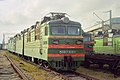 ВЛ80Т-2003, Russia, Smolensk region, Vyazma depot (Trainpix 152152).jpg