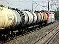 Вагон-цистерна для нефти и светлых нефтепродуктов f005.jpg