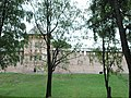 Великий Новгород 1.jpg