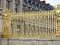Версаль - panoramio (10).jpg