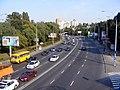 Вид з моста - panoramio (3).jpg