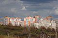 Вид на Солнечный - panoramio.jpg