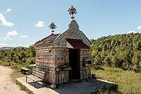 Викиекспедиција Железник 22.jpg