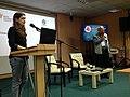 Вики-конференция Москва-2017 1 день 4.jpg