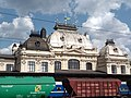 Вокзал Жмеринка 2.jpg