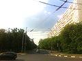 Волжский бульвар (Москва).jpg