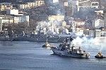 Встреча отряда боевых кораблей Тихоокеанского флота 10.jpg