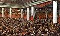 Второй конгресс Коминтерна.jpg