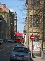 Выборг. Крепостная улица от Пионерской.jpg