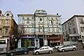 Вінниця, вул. Соборна 38.jpg
