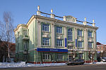 Гагарина-3 IMG 9864.jpg