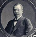 Гайса Хамидуллович Еникеев (Еникиев, 1864-1931) в 1913.png