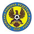 Герб Тячівської районної федерації футболу.jpg