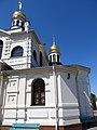 Гомель. Свято-Никольская церковь 22.jpg