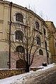 Гостиный двор, Казань.jpg