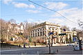Грушевського Михайла вул., 1 04.JPG